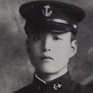 自啓録/ある海軍兵学校生徒の青春