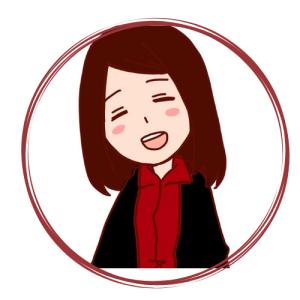 チンチラブログ 伊万里日記