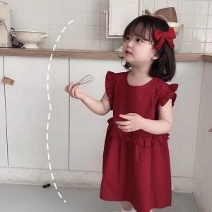 韓国風子供服 Ribonzushopのご紹介です。