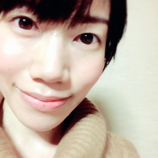 熊村 鈴恵さんのプロフィール