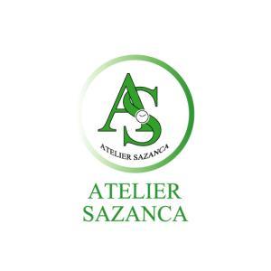 アトリエサザンカ公式ブログ