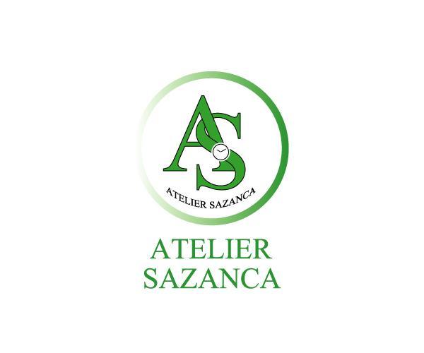 ATELIER SAZANCAさんのプロフィール