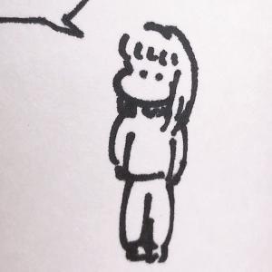 さくらちゃん教