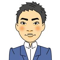 Hayatoの投資note