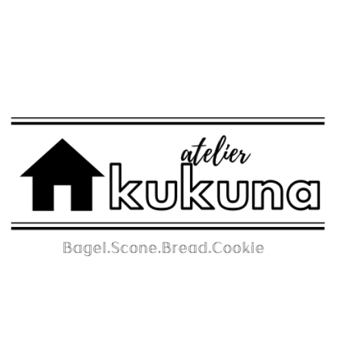 ベーグル atelier kukuna (アトリエククナ)さんのプロフィール