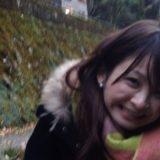 働き方を変える+副業で幸せに暮らすナースのブログ
