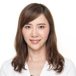 Dr.Junの美容医療な日々 ~トキコクリニック~