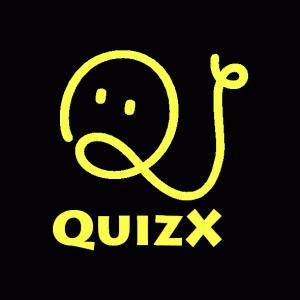 QuizX/クイズエックス