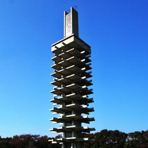 駒沢公園イベント情報