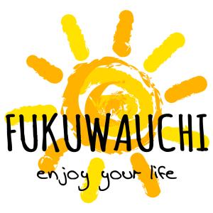 HUKUWAUCHIおしゃれ総合まとめ情報サイト