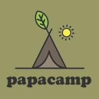 パパキャンプ|東北ファミリーキャンプ情報ブログ