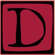 disorder1971