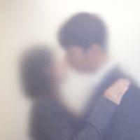 40代夫婦のリアルでラブラブな性生活
