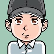 モリブロ~東京在住のアラサーの雑記ブログ