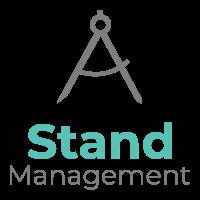 中小企業診断士事務所スタンド・マネジメントの経営コラム