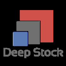 deepstock [深層株] 俺のAIがこんなに利口なわけがない