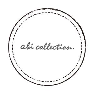 アビコレクション おおとりウィングス店 blog