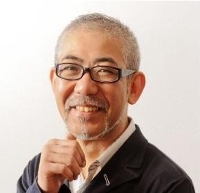 有田まさひろ…経営者・後継者と社長夫人になりたいあなたの婚活応援ブログ