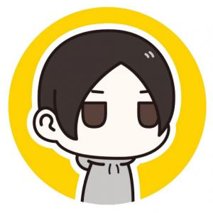 uwagakisan.com