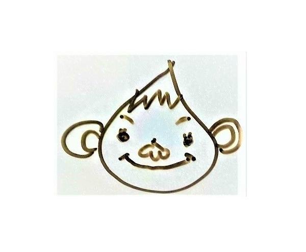 okobloさんのプロフィール