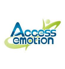 アクセスエモーションのスタッフブログ