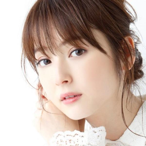 佐々木希・戸田恵梨香・橋本環奈トレンド結婚熱愛ブログ