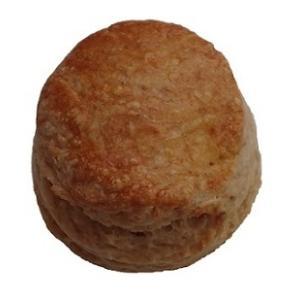 sconemania スコーンマニアの焼き菓子レシピ帖