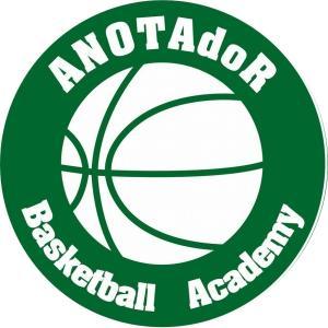 アノタドールバスケットボールアカデミー