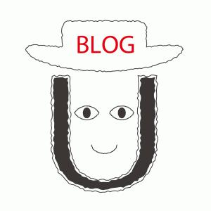Uronのハンドメイドブログ