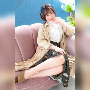 男の娘ヘルスで働く女装風俗嬢 麗日 奏のブログ