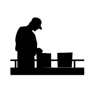 とある工場作業員の工場ブログ