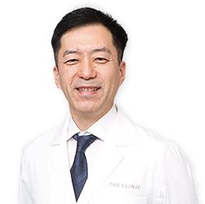 脂肪吸引・豊胸手術/美容外科医の木村 圭吾ブログ