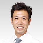 脂肪吸引・豊胸手術/村田 八千穂 医師のブログ