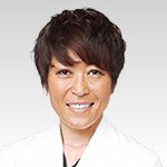 脂肪吸引・豊胸手術/西川 みどり 医師のブログ