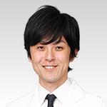 脂肪吸引・豊胸手術/浅井 智之 医師のブログ