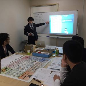 ブログで『簡単に』学ぶ!簿記検定と税理士&公認会計士簿記