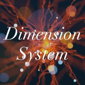 Dimension System-FX最強自動売買ツール-