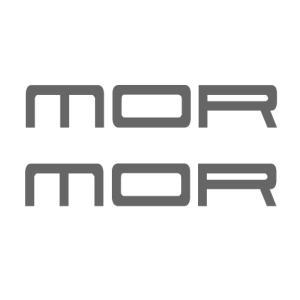 Mormor日記