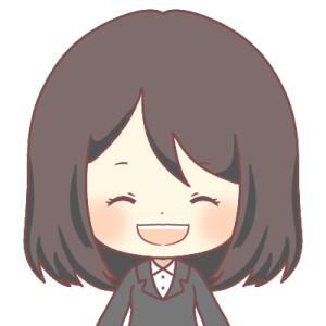 ブログ月収100万円のアラサー主婦・Yumiのブログ