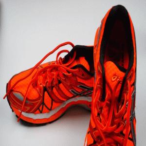 中高年のジョギング・有酸素運動