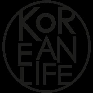 KOREANLIFE 韓国で暮らす
