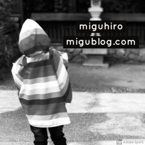 ミグblog