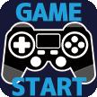 GameNow!ゲーム・アプリ攻略Wiki