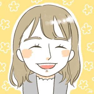 ちよちゃんブログ