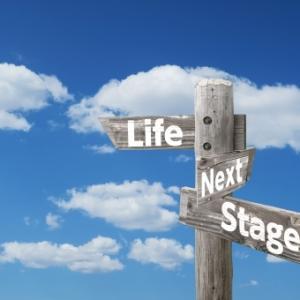 人生悠々自適 高利回りな投資法