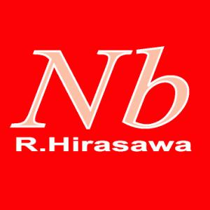 R・ヒラサワの〜Novelist's brain〜