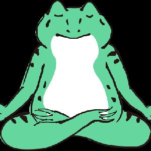 瞑想ワインとアナリスト
