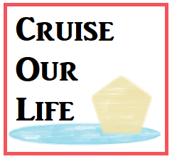 Cruise our Life