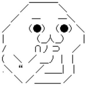 くーちゃんのAKB48グループ水着グラビア画像ブログ
