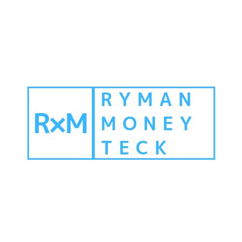 リーマン×マネー術   〜25歳エンジニアの節約・投資術を紹介〜